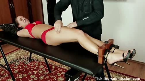 Kidnapped and Tickled_720p